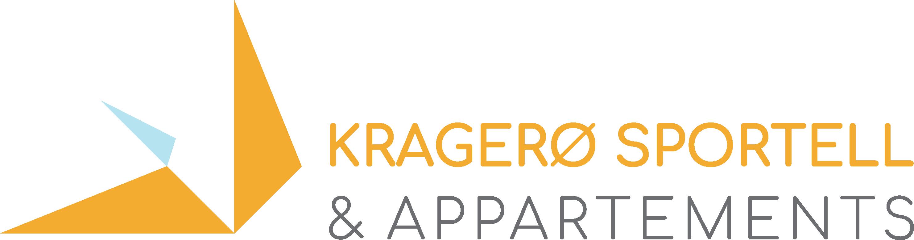 Kragerø Sportell & Appartments