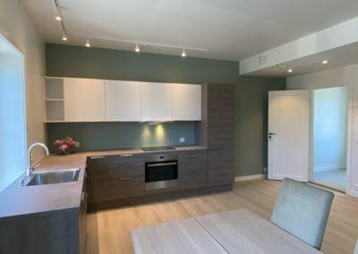 Kjøkken2 607